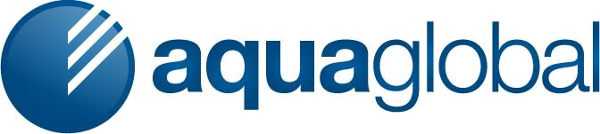 Aqua Global Logo Latest.jpg