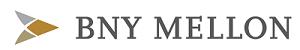 BNY mellon logo a client of eurobase consultancy service