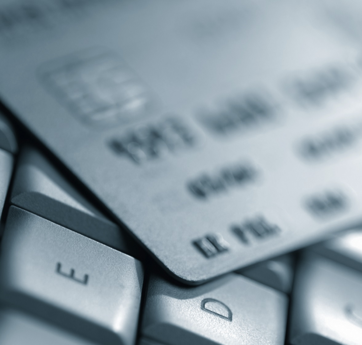 eurobase siena banking software for FX payments