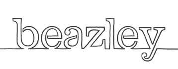 Beazley logo Eurobase insurance synergy2 client