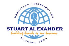 stuart alexander logo eurobase smart sourcing client