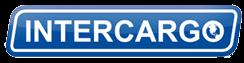 intercargo logo eurobase support services client