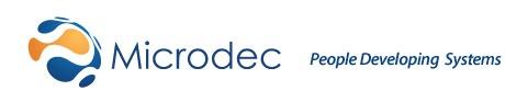 microdec logo eurobase people recruitment client