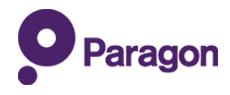 paragon logo eurobase client