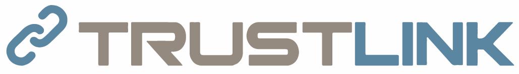 trustlink-logo.png