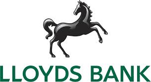 Lloyds bank a client of eurobase consultancy services