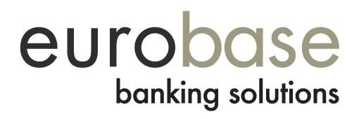 Eurobase banking solutions logo
