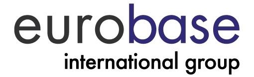 EB_International_-_cropped.jpg