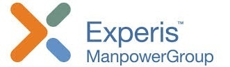 Experis logo a client of eurobase consultancy services