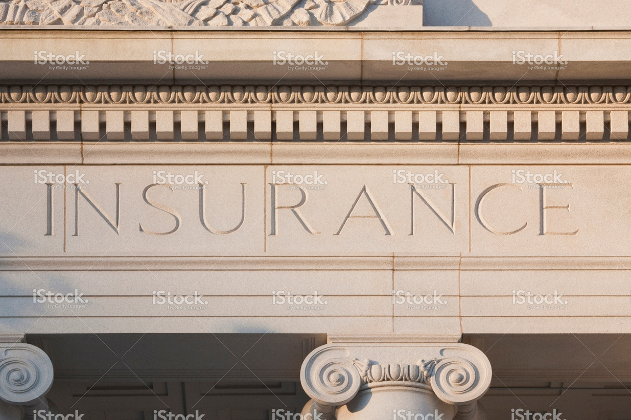 general insurance solution from eurobase synergy2