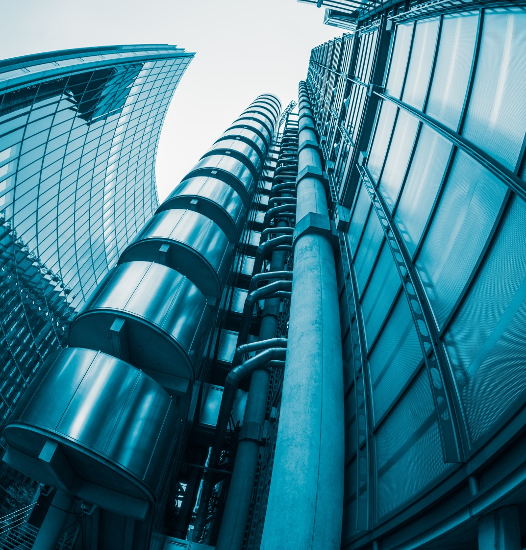 london-market-insurance-software