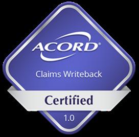 accord logo partner of eurobase international group