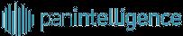 Panintelligence logo partner of eurobase international group