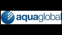 aqua global eurobase partner