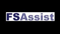 fs assist eurobase partner