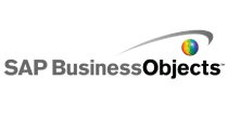 SAP Business Objects eurobase partner