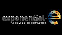 exoptential-e eurobase partner