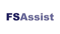 fs assist eurobase partner