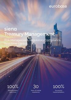 treasury-management-software