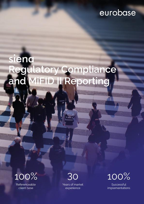 Regulation-compliance-Mifid-ii-reporting