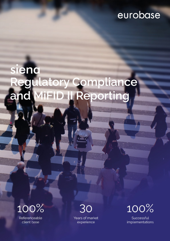 Regulation-compliance-Mifid-ii-reporting