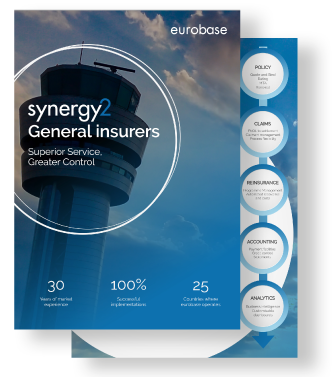General-insurance-software-solution