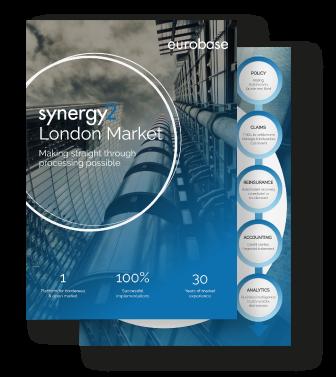 London-market-software-solution