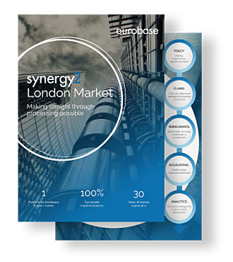 London-market-software-solution