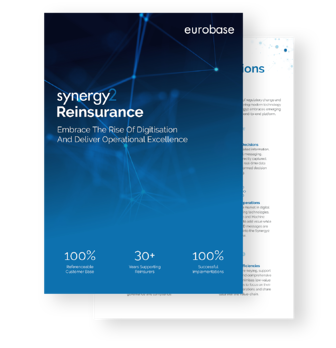 reinsurance-software-solution