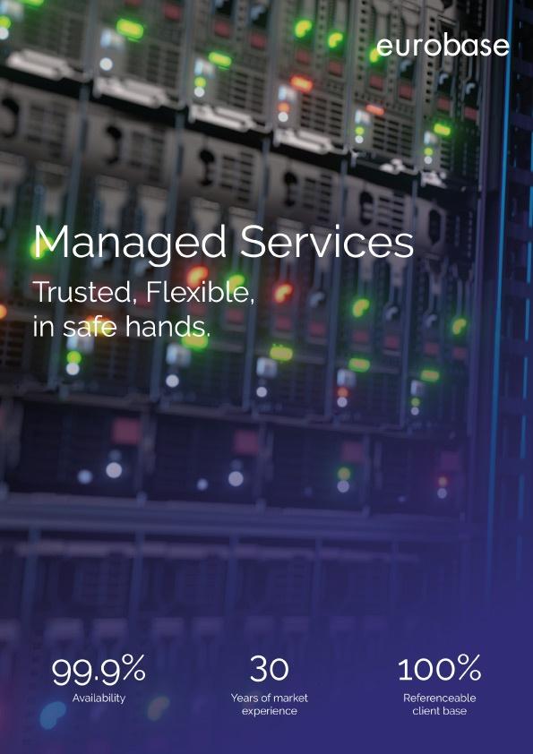 treasury-management-software
