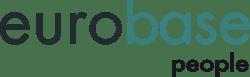 eurobase + people logo transparent