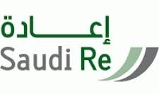 SaudiRE_Client-573791-edited.jpg