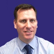 Jonathan Moon is Managing Director at Eurobase people recruitment