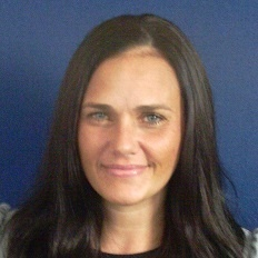 Sophie Mann is Head of permanent Recruitment at Eurobase people