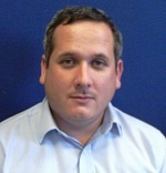 Adam Flint is Operations Manager at Eurobase people recruitment