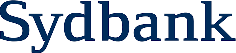sydbank logo eurobase siena software banking client