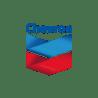 chevron texaco testimonial logo