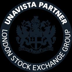 UNAVISTA_logo.png