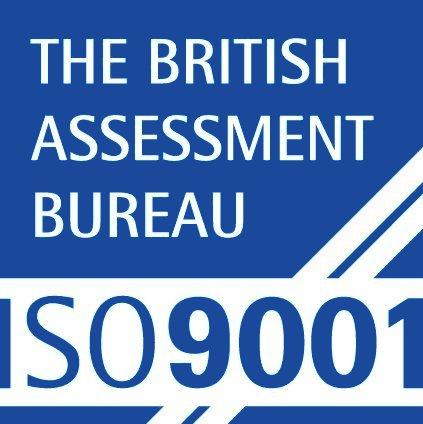 british-assessment-bureau-2.jpg