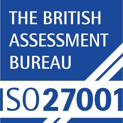 british-assessment-bureau.jpg