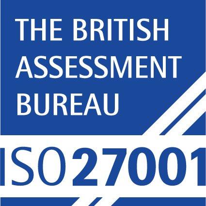 british-assessment-bureau.jpg