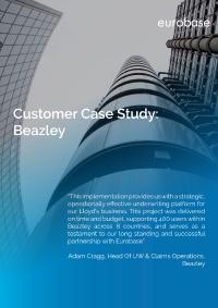 customer_case_study