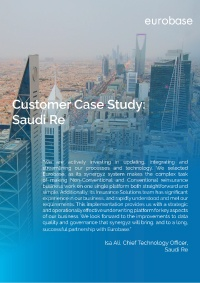 customer_case_study