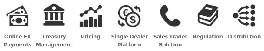 key features of siena.jpg