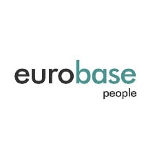 Eurobase people provides specialist recruitment services for IT professionals