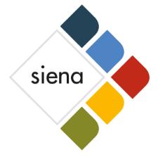 siena logo eurobase banking solutions