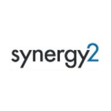 synergy2 logo eurobase insurance solutions