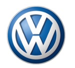 vico volkswagen logo eurobase reinsurance client testimonal