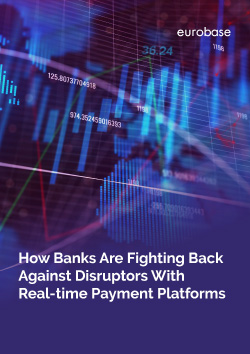 Website-Thumbnail---How-Banks-Are-Fighting-Back-Against-Disruptors