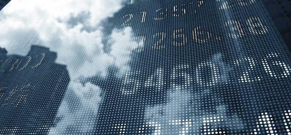 banking-software-banner